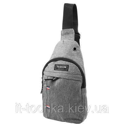 Мужская сумка-рюкзак valiria fashion 3detam318-9