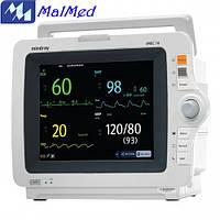 Монитор пациента IMEC10, фото 1