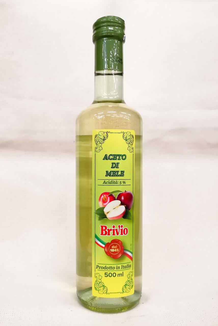 Яблочный Уксус Brivio Aceto di Mele