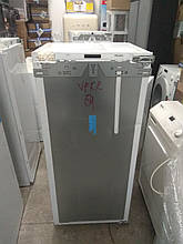 Встраиваемый холодильник Miele K 34673 iD (Сток 2020)