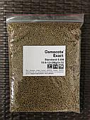 Добриво Osmocote Exact Standard 5-6м 15-9-12+2MgO+TE 1кг