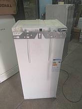 Встраиваемый холодильник Miele K34223i (Сток 2020)