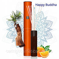 "Rituals. Аромадиффузор для помещения с палочками ""Happy Buddha"". Нидерланды. 230 мл."