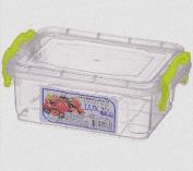 Лоток 1,2 л Ал Пластик LUX