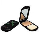 Пудра Max Factor Xperience Silk Touch ( 8 штук ) Уценка, фото 2