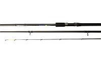 Фидерное удилище GC Golden Catch Verte-X Feeder 3.90м 130г