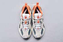 """Кросівки Nike M2K Tekno """"Різнокольорові"""", фото 3"""