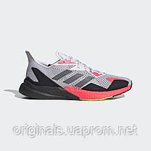 Кроссовки мужские Adidas X9000L3 W EH0053 20/2
