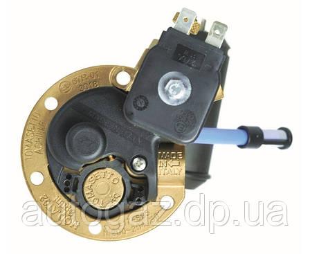 Мультиклапан Tomasetto с катушкой АТ02 R67-00 H 220-0 (шт.), фото 2