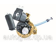 Мультиклапан Tomasetto с катушкой АТ02 R67-00 H 220-0 (шт.)