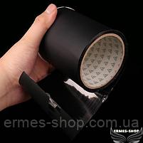 Водонепроницаемая изоляционная лента Flex Tape, фото 3