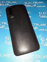 Зарядное устройство Power Bank Box 40000mAh  c экраном + led б.у.