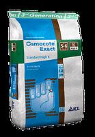 Добриво Osmocote High-K 5-6м 12-7-19+2MgO+TE 25кг