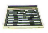 Нутромер микрометрический SGM-Filetta™