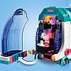Lego Movie 2 Автобус  для вечірки Pop-Up Party Bus Автобус для вечеринки 70828, фото 5