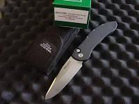 Нож складной автоматический Pro-tech Doru