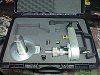 Оборудование для седел клапанов.