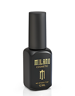 Milano top no sticky (топ без липкого слоя), 12 мл