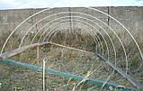 Стеклопластиковая арматура ЛЕГО  диаметром 5мм (сглаженое ребро), фото 3