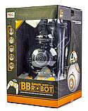 Робот-Дроид ВВ-9 Звёздные войны/Star Wars, фото 3