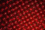 Новогодний уличный лазерный проектор X-Laser XX-LS-027 с ДУ, фото 2