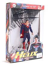 Летающий Супермен Superman