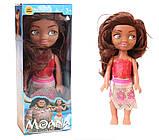 Кукла MOANA Ваяна Мini, фото 3
