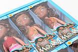 Кукла MOANA Ваяна Мini, фото 7
