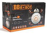 BB 8 SPHERO Игрушка робот Дроид Звёздные войны/Star Wars, фото 2