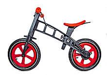 Велобег Беговел Balance Trike MIClassic USA