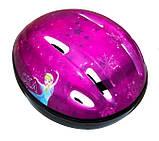 Шлем Violet. Princess., фото 2