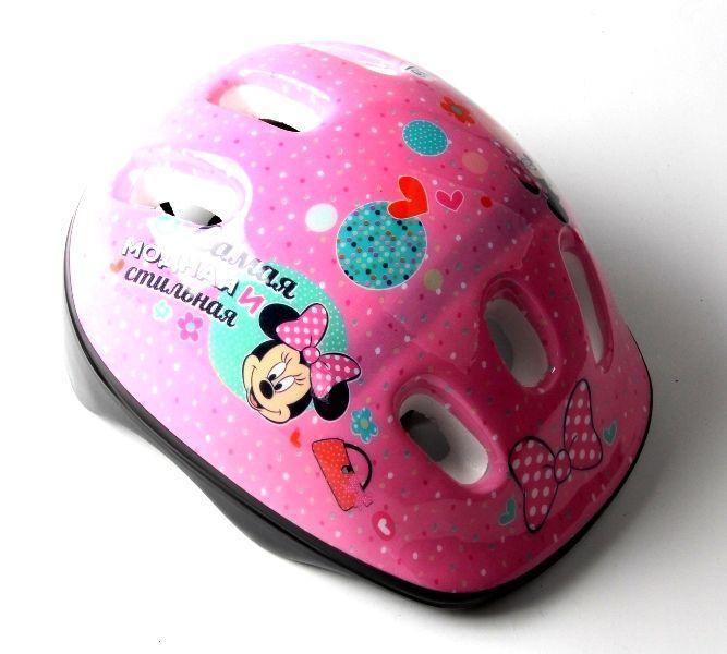 Шолом Pink. Mickey Mouse