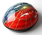 """Шлем  """"Spider web"""", фото 3"""