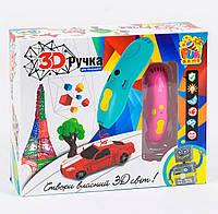 "3D Ручка ""FUN GAME"""