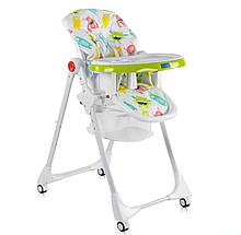 Детский стульчик для кормления JOY К-33740