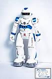 Интерактивный робот Умник, фото 2