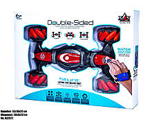 Машинка Багги с Управлением от Руки R02071