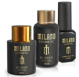 Базы и топы Milano