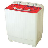 Пральна машина 5.5 кг центрифуга; помпа ViLgrand V551-12Р_red_(3852)