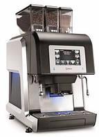 Necta Karisma кофемашина кофеварка суперавтомат (вендинг)