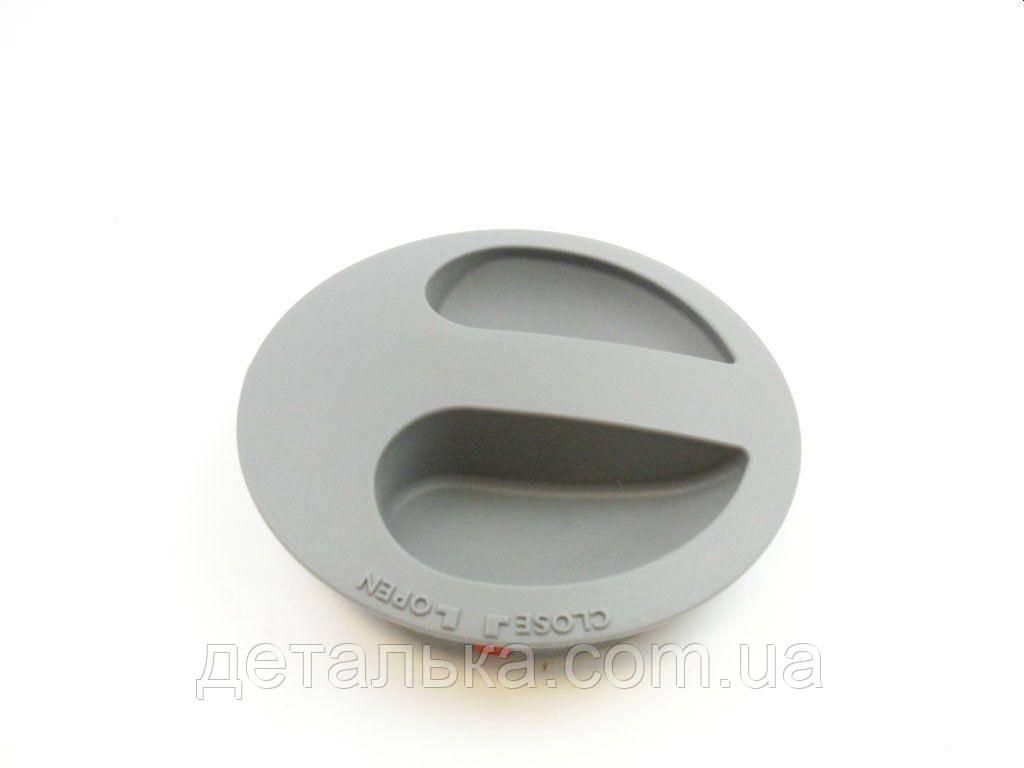 Крышка на чайник Philips HD4686