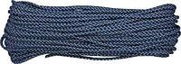 Купить паракорд Para-cord 550 синий Blue Spec