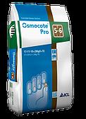 Добриво Osmocote Pro 5-6м19-9-10+2MgO 25кг