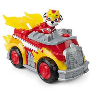 Мегащенки Paw Patrol — любимые игрушки детей