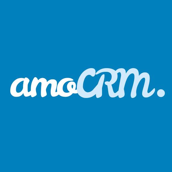 Профессиональная настройка amoCRM в Украине под ключ за 1-3 дня