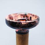 Чаша для кальяна M.R.T. Bowls Phunnel №4, фото 2