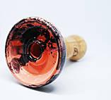 Чаша для кальяна M.R.T. Bowls Phunnel №4, фото 3