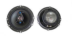 Автоакустика Boschmann WJ1-S66V4 16 см, фото 2