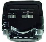 Радиоприемник Golon RX BT-03, фото 2