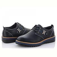 Детские туфли оптом, 31-36 размер, 8 пар, Laguna